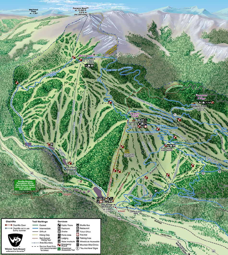 winter park trail map pdf